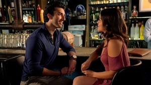 Jane the Virgin Season 4 : Chapter Seventy-Four
