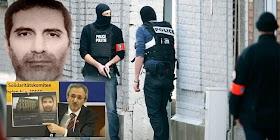 """تقرير صحيفة """"دي بريسه"""" النمساوية حول محاكمة الدبلوماسي الإرهابي لنظام الملالي"""