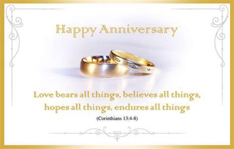 10 Christian Wedding Anniversary Quotes. QuotesGram