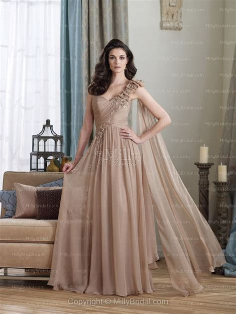20 best mother of bride dresses for rustic outdoor