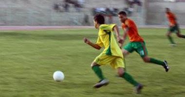 http://img.youm7.com/images/NewsPics/large/s10201012123759.jpg