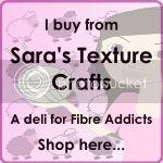 Sara's Texture Crafts