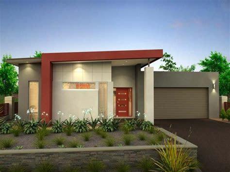 simple house design architecture simple brick house