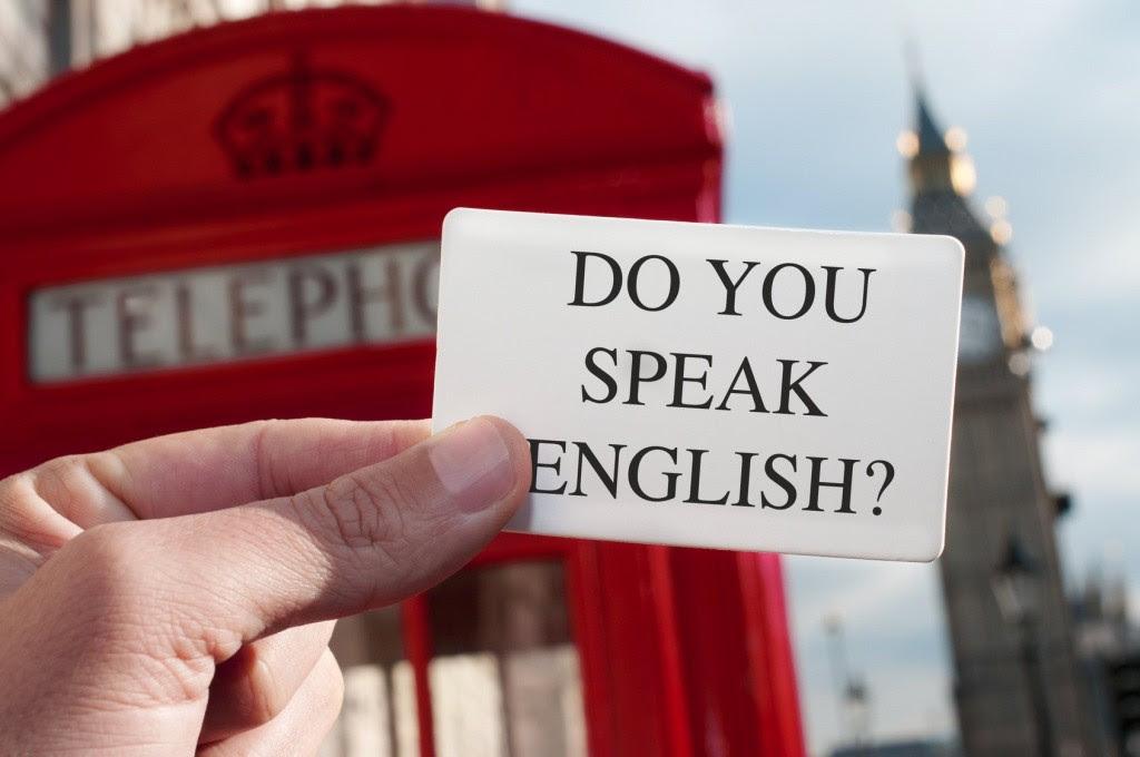 20 Frases Em Ingles Que Voce Precisa Saber Para Viajar Qual Viagem