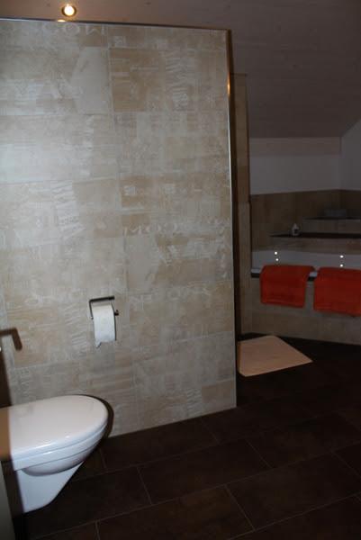 Solnhofener Platten Badezimmer ~ speyeder.net
