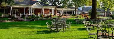 Golf Club «Monroe Golf Club», reviews and photos, 155 Golf Ave, Pittsford, NY 14534, USA