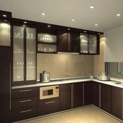27+ Newest Kitchen Cabinets Design In Hyderabad