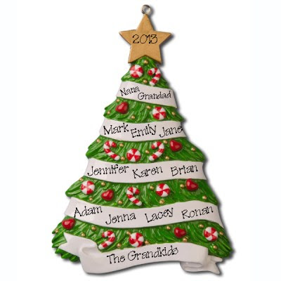 christmas tree decorations names rainforest islands ferry