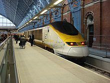 220px-Eurostar_at_St_Pancras_railway_station.jpg