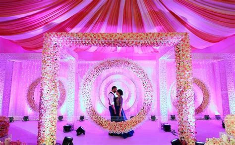 Wedding Planners In Kerala Event Management Company Kochi