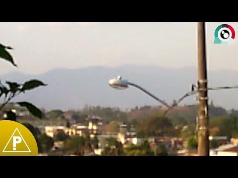 Plantão: incêndio nas torres de TV do Mendanha controlado. [Vídeo]; Globo HD de volta ao ar.