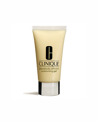 Clinique Dramatically Different Moisturizing Gel - Products We Love