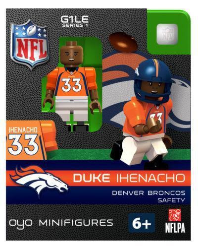 Lego Football Minifigures  eBay