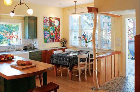 Home Interior Design Ideas For Children|My Blog