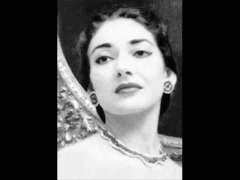 Bellini casta diva from norma partituras para flauta - Casta diva youtube ...