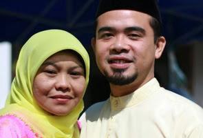 Sweden: Azizul Raheem dibebaskan petang ini