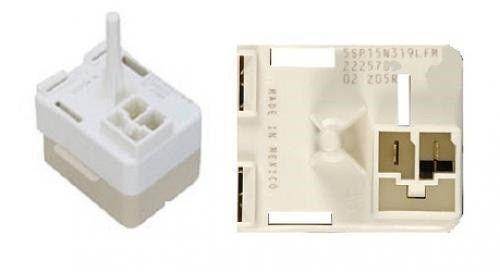 Bpl Tv Circuit Diagram Pdf - Circuit Diagram Images