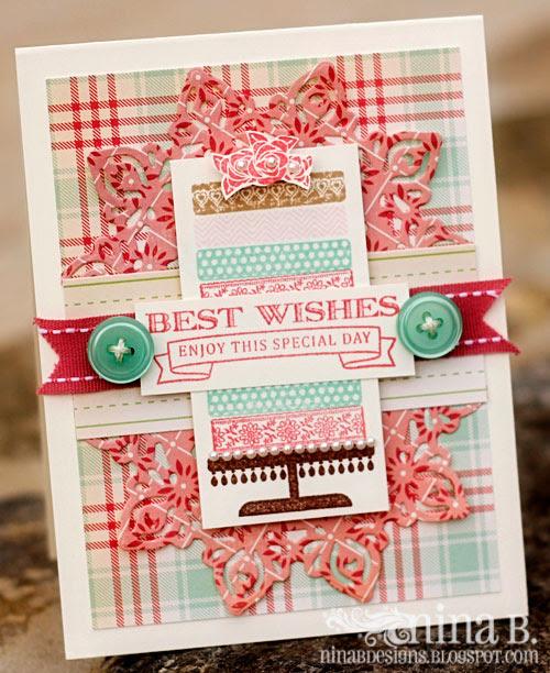 TCM-Best-Wishes