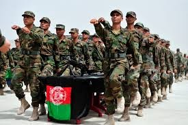 Breaking News :Afghan forces 'regain Kunduz control'