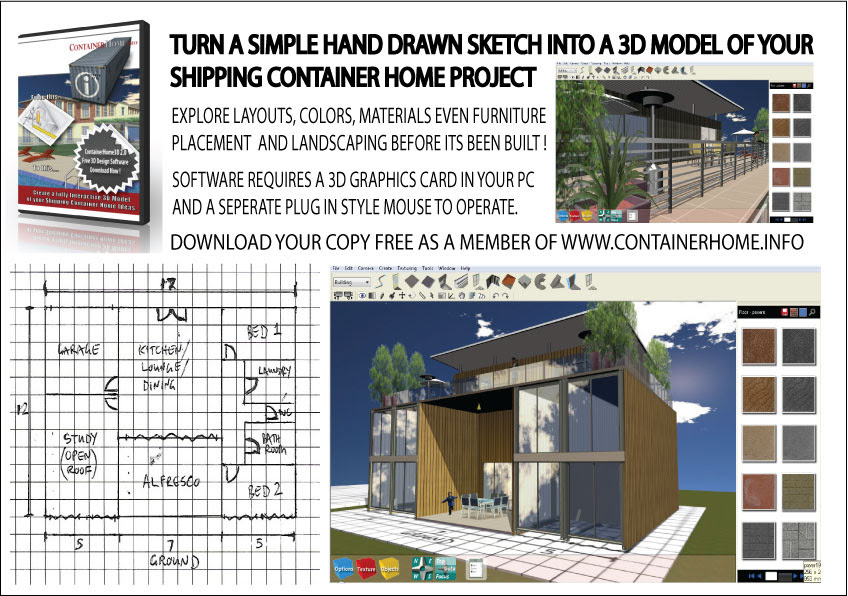 Home Design Software Free Download Full Version For Pc Hd Home Design