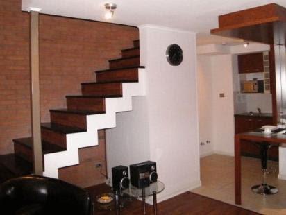 Santiago Suite Apartment Reviews