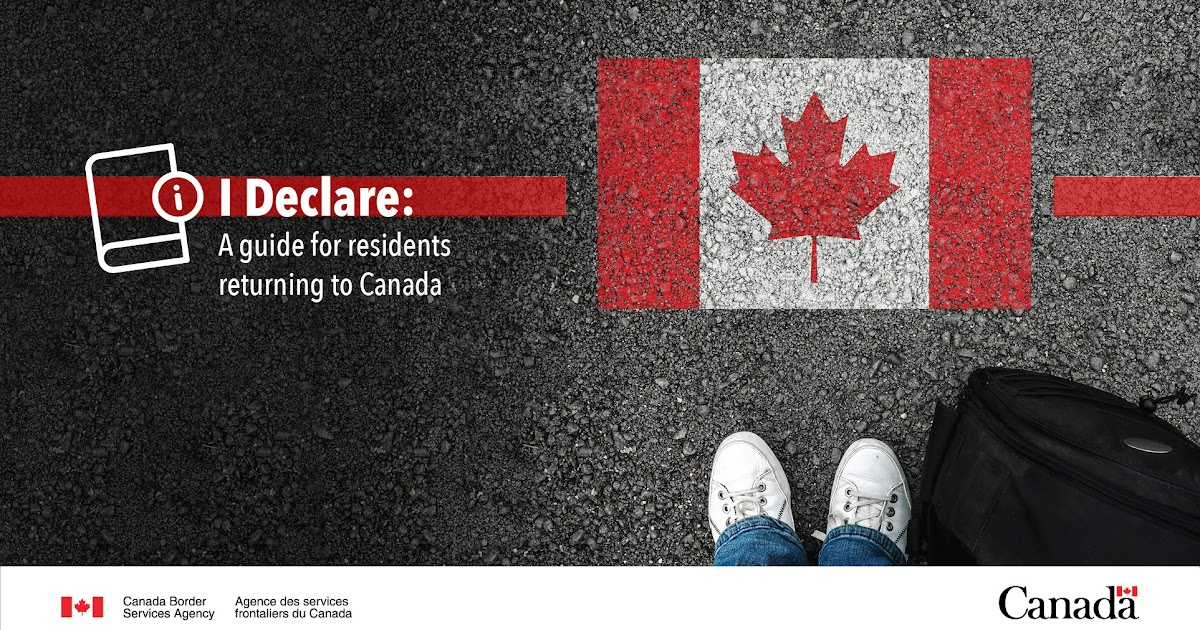Canada Travel Restrictions Parents - Covid 19 Guidance Material For Air Operators Managing