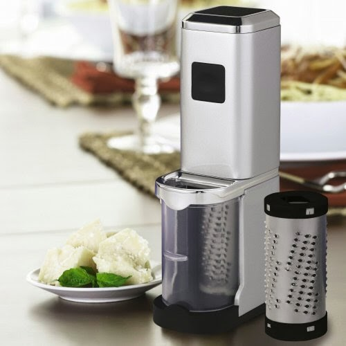 electric cheese graters sunbeam cheese grater oster. Black Bedroom Furniture Sets. Home Design Ideas
