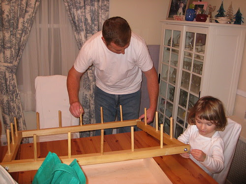 warping board october 2008 002