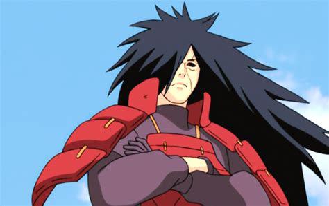 kata kata bijak uchiha madara kalimat mutiara anime