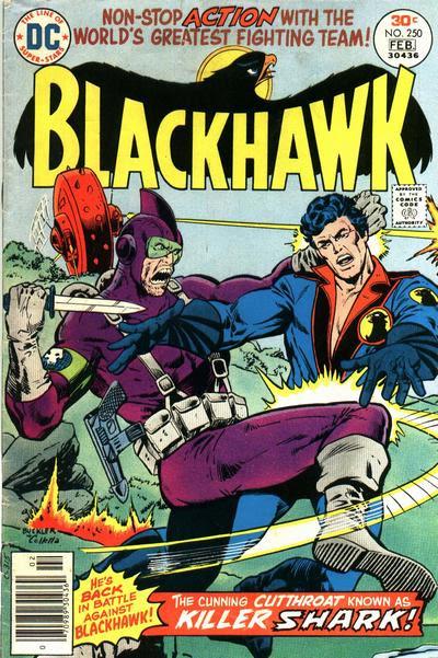 blackhawk250