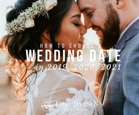THE SPRINGS   The Wedding Venue Experts
