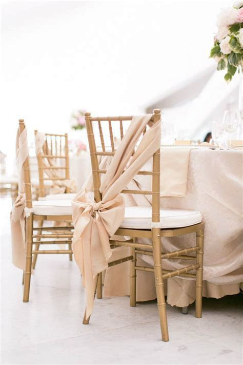 Best 25  Cheap chair covers ideas only on Pinterest
