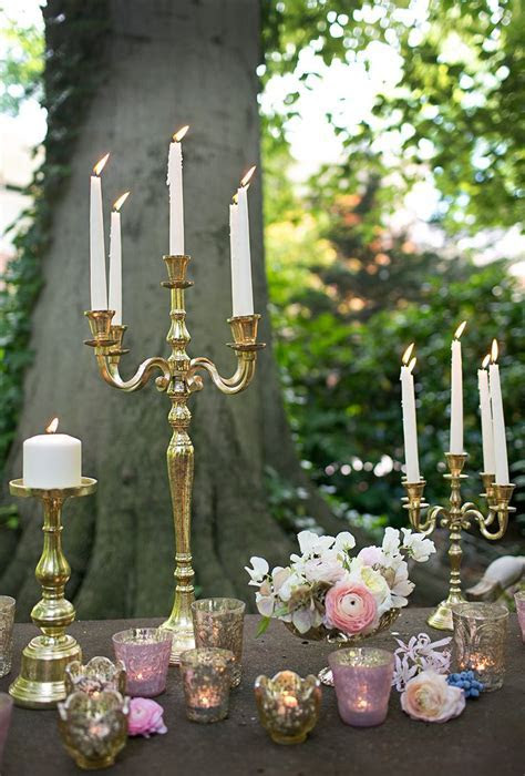 Best 25  Cheap candelabras ideas on Pinterest   Little