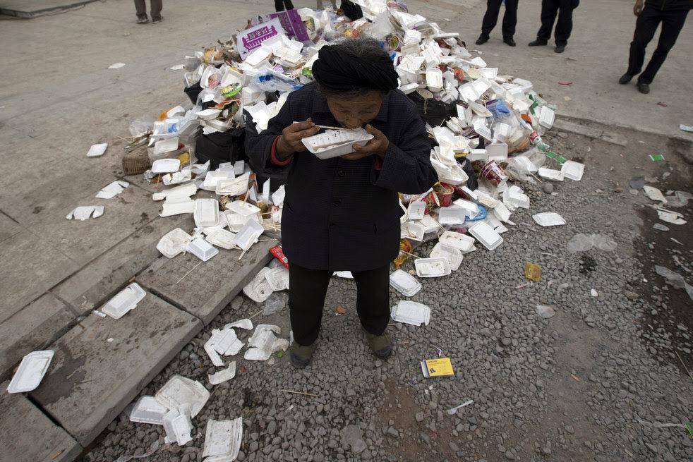 china_earthquake_2013_17.jpg