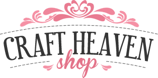 Craftheaven-shop.com