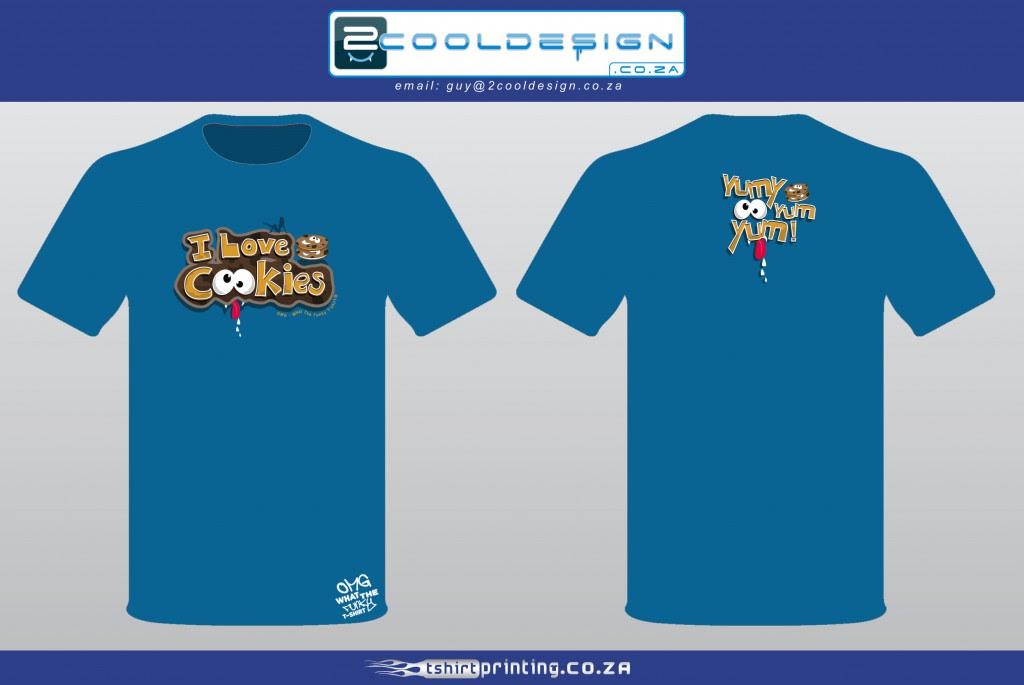 T Shirt Design Tshirt Designer Logo Design Tshirt Printing