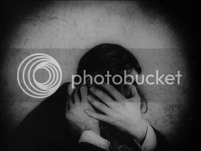 photo mains_orleac_08.jpg