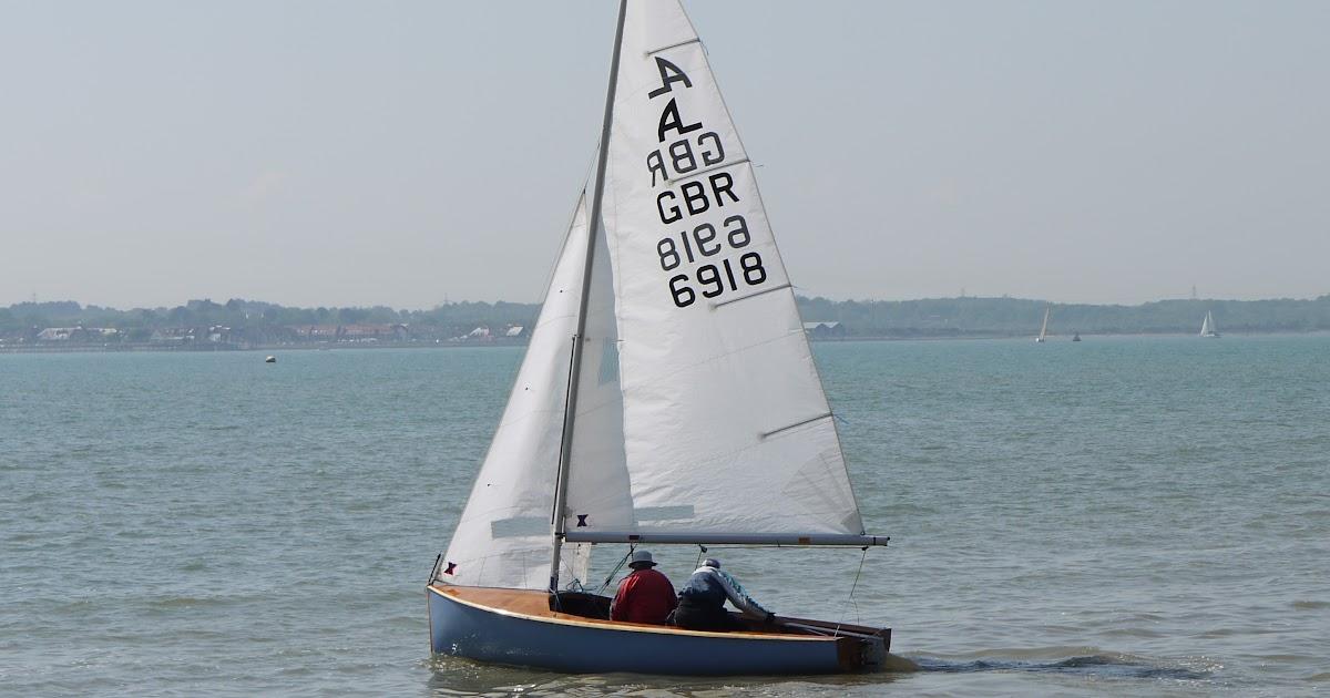 Free el toro boat plans | Smallboat