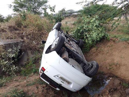 acidente_apaeb