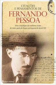 Fernando Pessoa Textos Reflexões E Pensamentos Citador