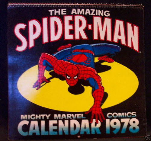 spidey_78_calendar.jpg