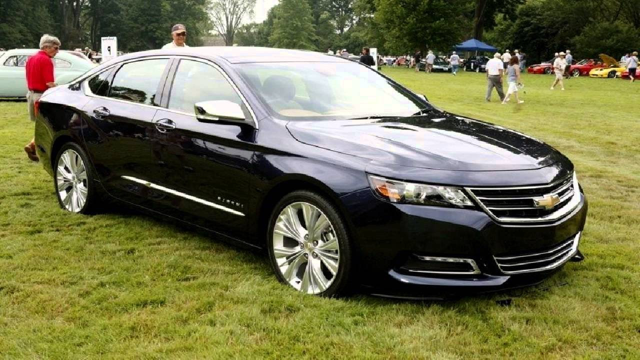 2012 chevrolet impala chevy review ratings specs html. Black Bedroom Furniture Sets. Home Design Ideas