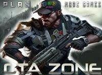 """Résultat de recherche d'images pour """"zone gta"""""""