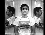 Carlos Hernandez, il presunto assassino
