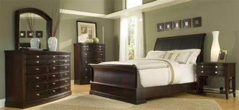 furniture warehouse furniture decoration access