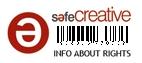 Safe Creative #0906033770739