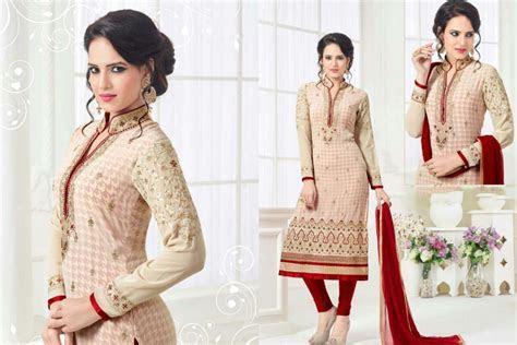 Latest Salwar Suits/Kameez, Indian/pakistani salwar suits