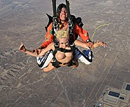 Naked Woman Skydiving images (#Hot 2020)