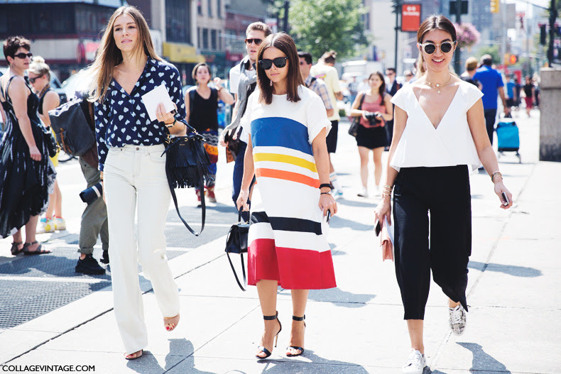 New_York_Fashion_Week_Spring_Summer_15-NYFW-Street_Style-Buro-Miroslava-Duma_Mirela-
