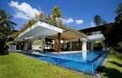 Beautiful Swimming Pool Design Ideas